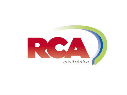 RCA Electronica