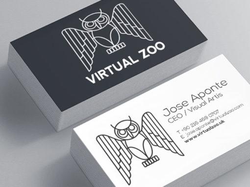 Virtual Zoo